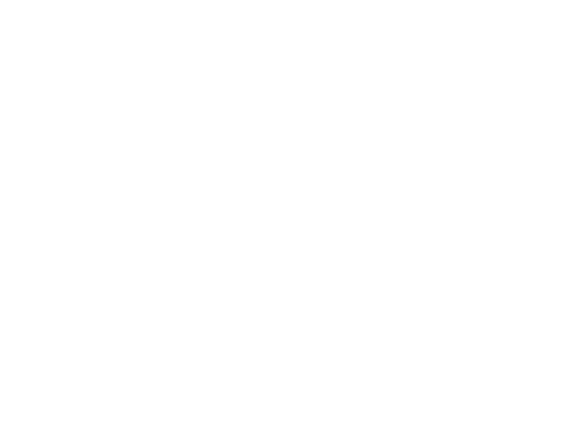 Indivita Hemp